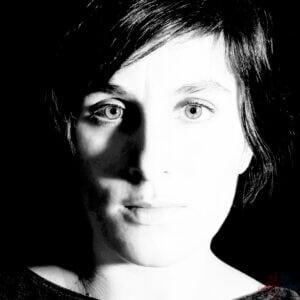 Magdalena Anna Jančurová