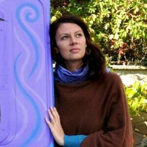 Veronika Altoff