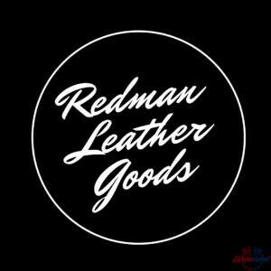 redmanleathergoods