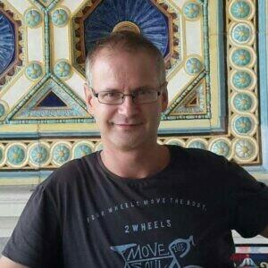 Alföldi Štefan