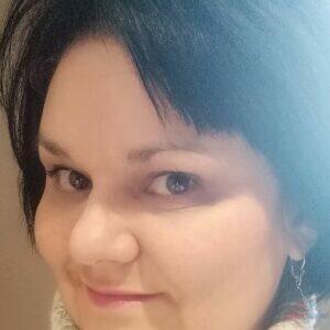 Gabriela Zaťková