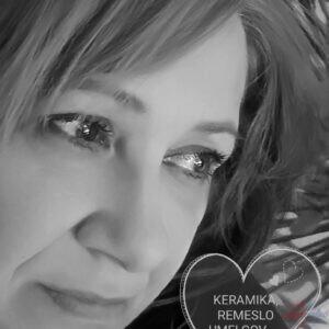 Blanka Nemcekova