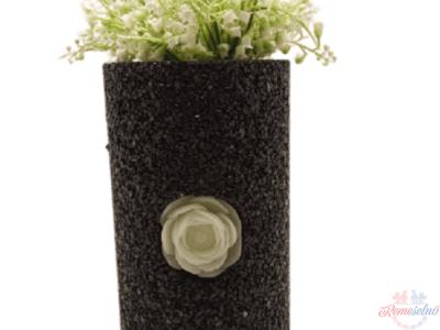 Kamienková váza